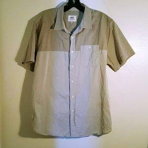 Final Sale! Ecko Unltd Men's Shirt